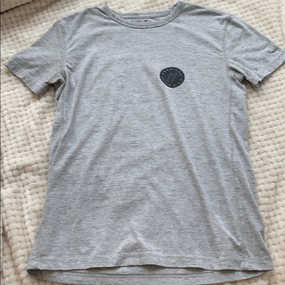 American Eagle Outfitters Other - American eagle shirt